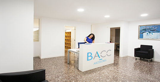 bacc_office_roma